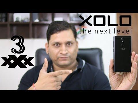 Xxx Mp4 XOLO Era 3X Unboxing Budget Waali Kamaal Selfie 3X Surpise 3gp Sex