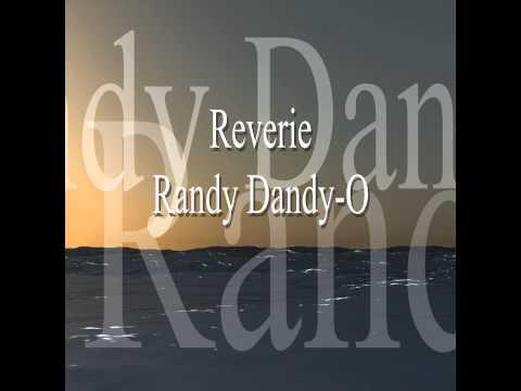 Xxx Mp4 Assassin 39 S Creed 4 Black Flag Sea Shanty Randy Dandy O ROCK COVER 3gp Sex