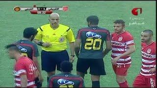 Match Complet Club Africain 1-0 Espérance Sportive de Tunis 12-05 -2015 CA vs EST