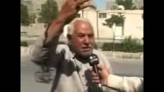کوس خولان تهرانی ..