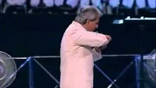 5 Million Souls - Benny Hinn India Crusade 2004.mp4