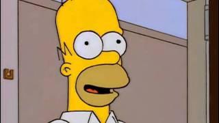 Ataque de risa Homer Simpson.avi