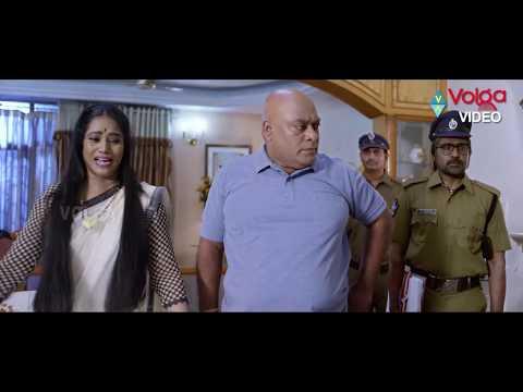 Xxx Mp4 Jayavani Latest Movie Scenes వయసు ఐపోయిందా Telugu Movie Scenes 2018 Volga Videos 3gp Sex