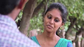 Hero Avathu Eppadi - Tamil Love Short Film