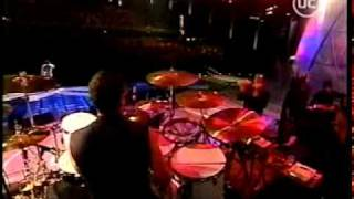 INXS - What You Need - Live in Chile 2003 (with Jon Stevens)