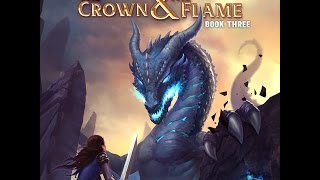 Choices: Stories You Play - Crown And The Flame Book 3 Chapter 8
