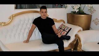 Best of Bogdan de la Ploiesti - Cele mai frumoase melodii ( Colaj )