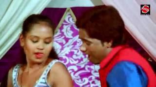 Kaat Lem Saman । काट लेब हसुआ से सामान ## Superhit Hottest Bhojpuri Song 2016 ## Krishna Yadav