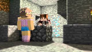 Minecraft song bajan canadia creeper