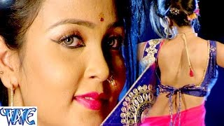 सचले सुरतिया जागी जागी रतिया - Sachale Suratiya - Dildar Sajana - Kallu Ji - Bhojpuri Hot Songs 2015