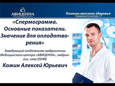 meditsinskaya-dokumentatsiya-spermogramma