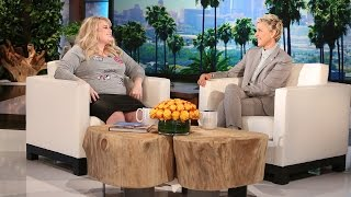 Rebel Wilson Tells Her Side of the Harry Styles Story