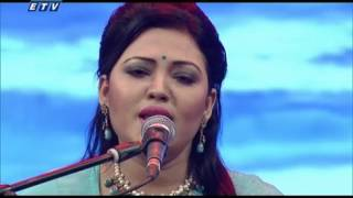 Bangla Video Songs Swatta[সত্তা] song Na jani kon oporadhe Momtaz