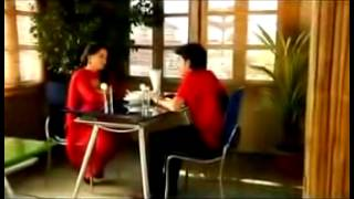 Bhalobashi   Topu ft Mouri   banglavideosongs com   YouTube