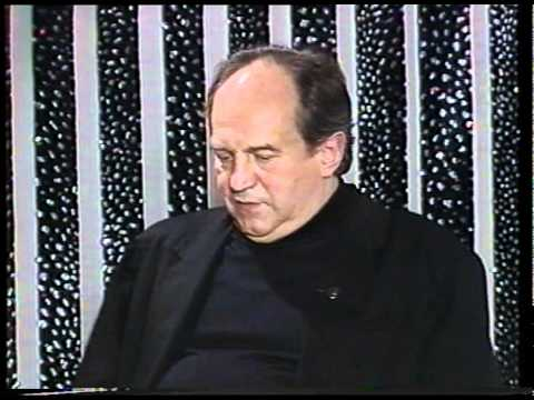 Hoppala Otto Schenk Teil 2_2 (ORF1990)