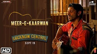 """Meer-E-Kaarwan"" Video Song 