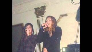 KLAUH (DESKLAN) - DESPAVILAR 2011