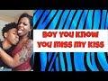 Download Video Download Sonta - Lovers N  Friends (Lyrics) 3GP MP4 FLV