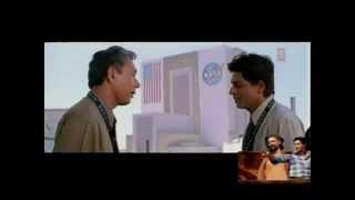 Ye Jo Des Hai Tera [Full Song]-Movie-Swades-youtube