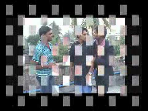 Xxx Mp4 Bengali Short Film Murder Er Official Trailer 3gp 3gp Sex