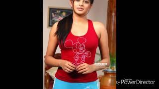 Priyamani Hot Video