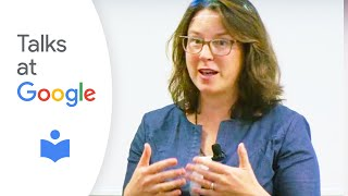 """Kelsey Crowe: """"There Is No Good Card for This"""" 