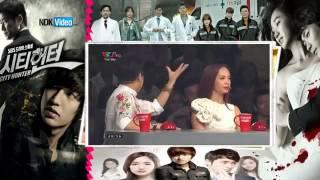 Vietnam's Got Talent 2014 Tập 12 Full - Tìm Kiếm Tài Năng Việt Nam 2014 - Ngày 1