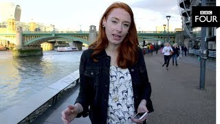 Which disaster killed the most people - BBC Pandemic | BBC Four