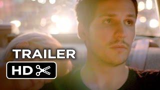 Eden Official Trailer 1 (2015) - Mia Hansen-Løve Movie HD
