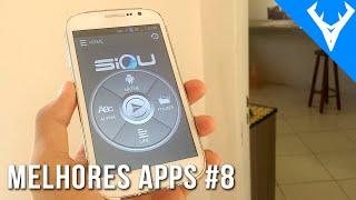 5 Melhores aplicativos para ANDROID  #8