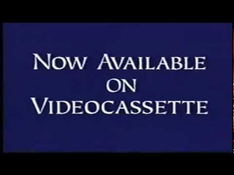 All Flashbang & Zoom in Logos 1994 2000