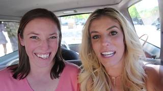 DOES REBECCA REALLY HAVE A SECRET TWIN? (DAY 266)