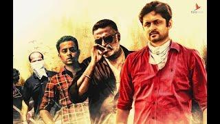 Saathiyam Oru Seyal - New Tamil Short Film 2018 || Dheeraj - Chandru KR - Rise East