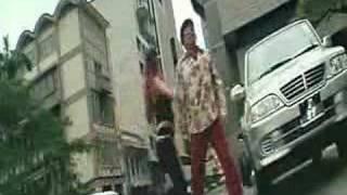 Namitha sexy Video Songs