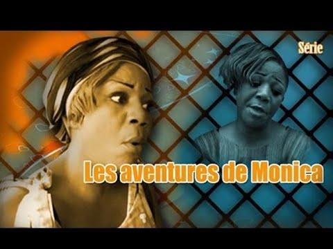 Xxx Mp4 MONICA LES FRÈRES DE MONICA Série Africaine Cameroun 3gp Sex