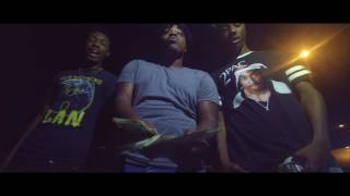 Eastside Sh!t (ESS)   Lil Bug x Yung Honcho x Hardaway   (Viral video)   1K
