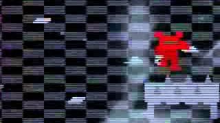 FNAF3 song by towngame play + link de descarga