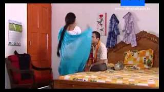 Choita Pagol Episode 56 | 57 Part one HD QUALITY VIDEO