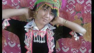 Hlub Thaum Muaj Sia - Tsav Yias Hawj