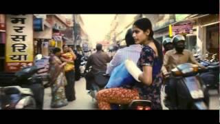 TRISHNA TRAILER (2012) [HD]