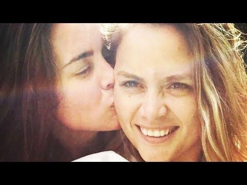 Xxx Mp4 Lesbian Teacher FIRED 3gp Sex