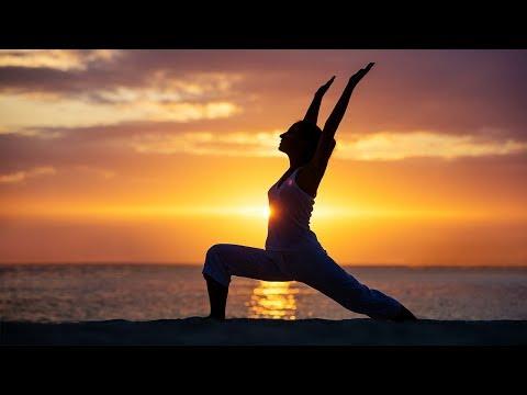 Xxx Mp4 Relaxing Yoga Music Positive Energy Music Relaxing Music Slow Music ☯3353 3gp Sex