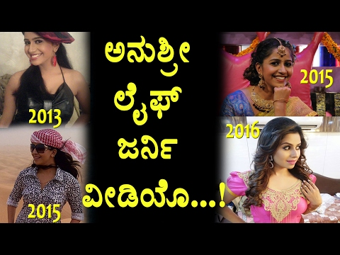 Xxx Mp4 Anushree Life Journey Photos Anchor Anushree 2013 2017 Life Journey Video Anchor Anushree 3gp Sex