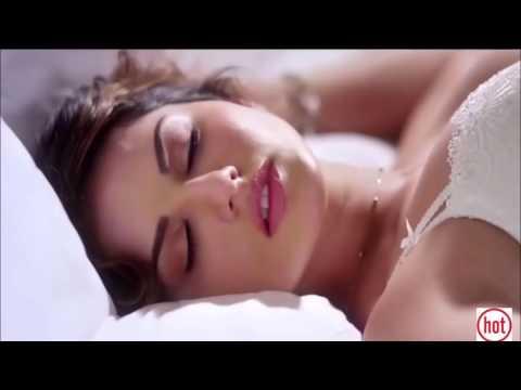 Xxx Mp4 Sunny Leone Best Hot Sexy Scene Actress Sunny Leone Best Sexy Scene In Bollywood 3gp Sex