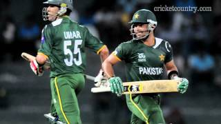 ICC World T20 2012 post-match review: Pakistan vs South Africa