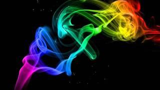 Eurodancer - Salazo (Piano Remix)