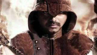 Velayutham - Tamil song HD (Vijay's new movie JULY 2011)