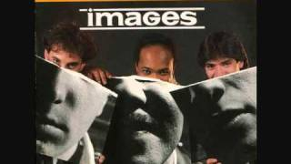 Images - Corps à corps.1986