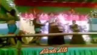 দেশি মাগীর গরম নাচ দেখুন    Bangal Hot Jatra   S