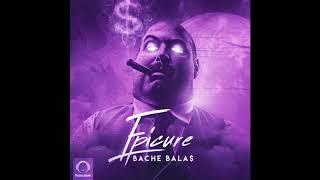 """EpiCure - """"Bache Balas"""" OFFICIAL AUDIO"""